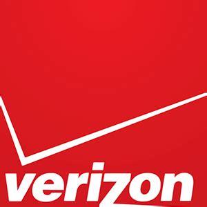Careers with Verizon Verizon Community